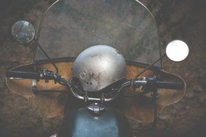 motoros bukósisak